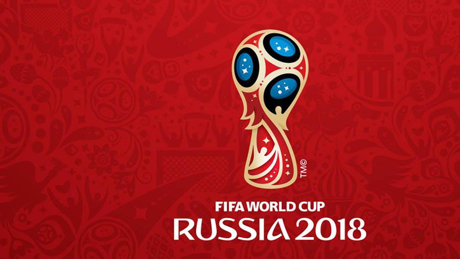 1510927767Bangladeshiinfi_Russia_2018.jpg
