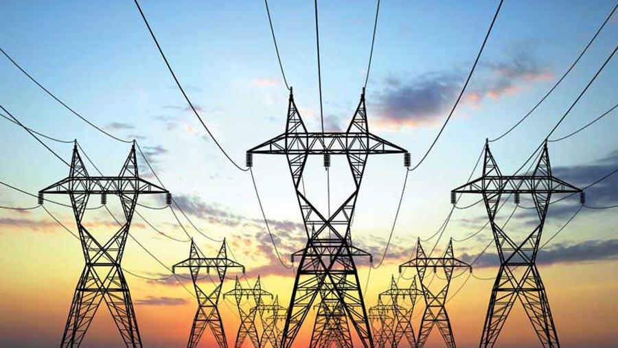 1511420975Bangladeshiinfo_Electricprice.jpg