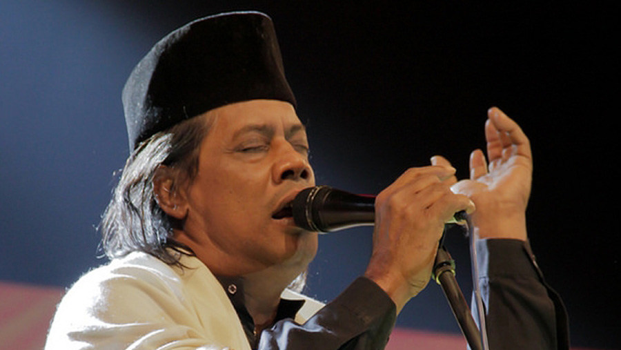 1511494261Bangladeshiinfo_Singer.jpg