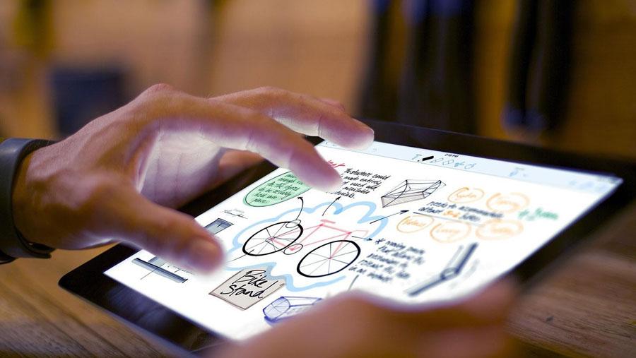 Educational apps for better studies