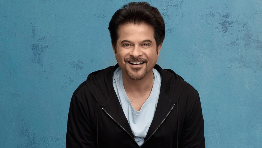 Anil Kapoor ready to even play grandfather's role