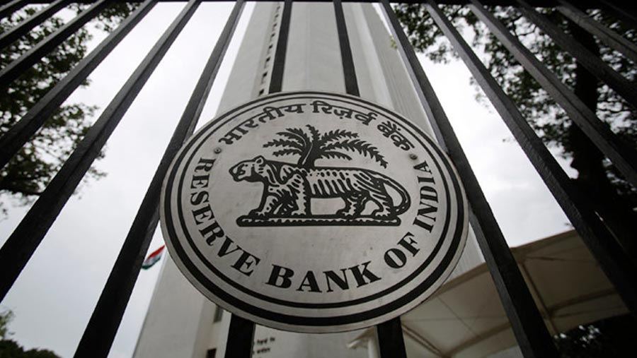 RBI keeps repo rate unchanged
