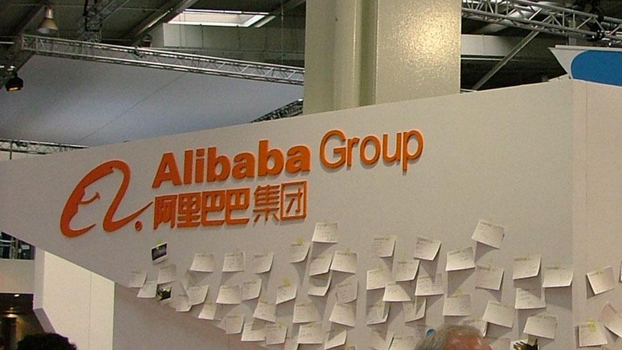 Alibaba buys Rocket Internet's Daraz