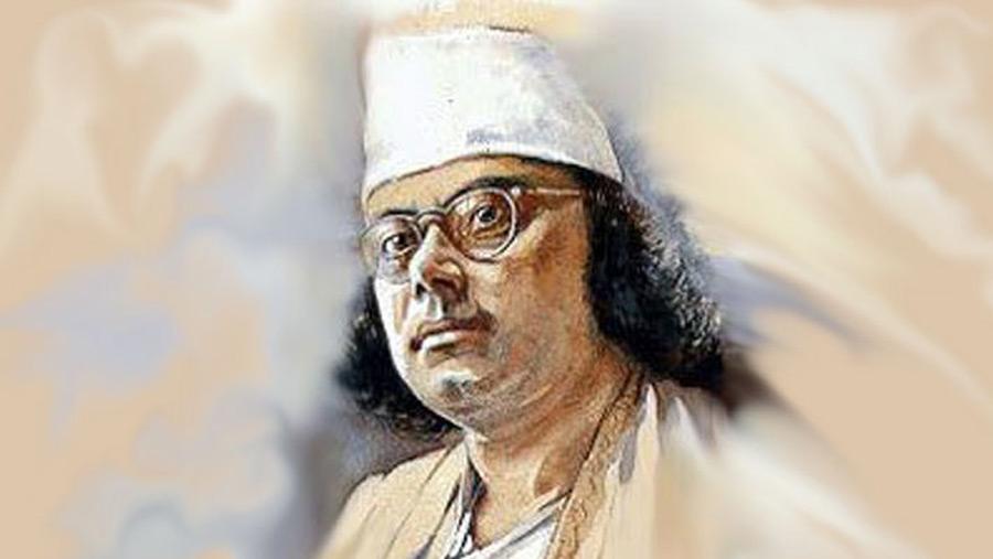 President to open Nazrul's birth anniversary programme