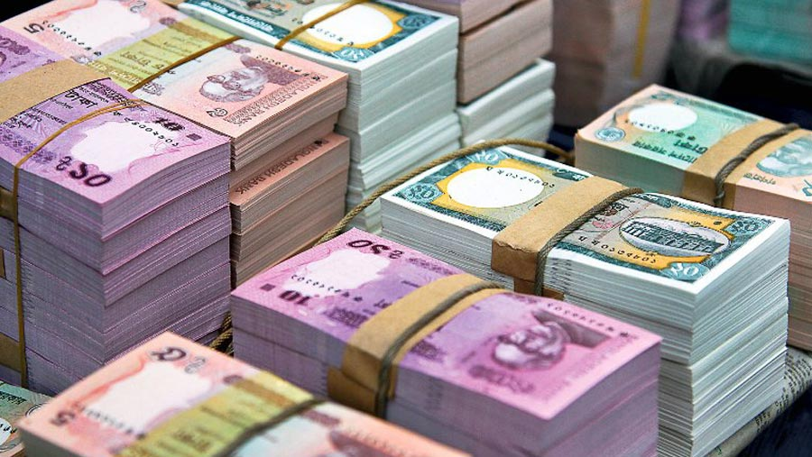 Bangladesh Bank to release new notes from Jun 3