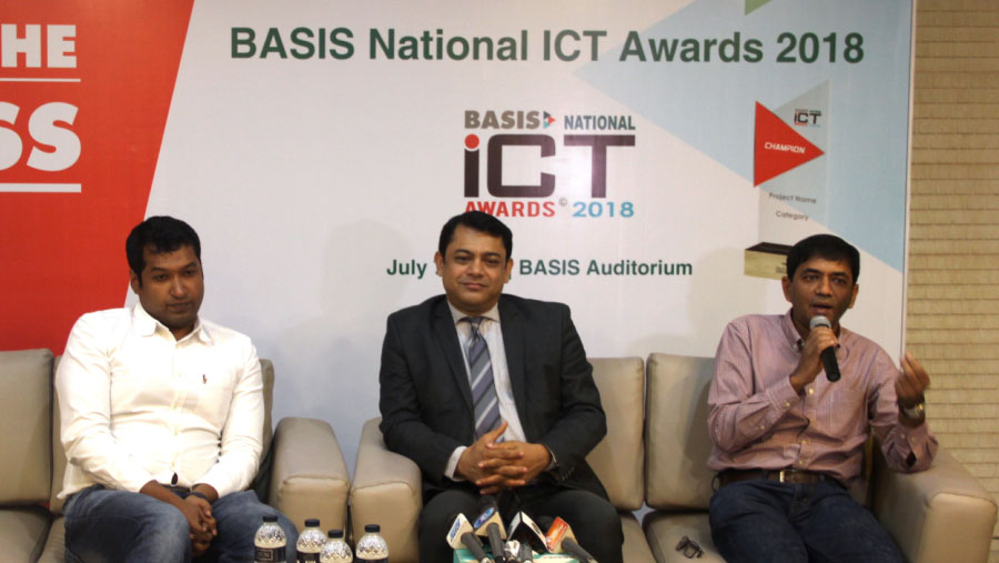BASIS National ICT Awards 2018 kicks off
