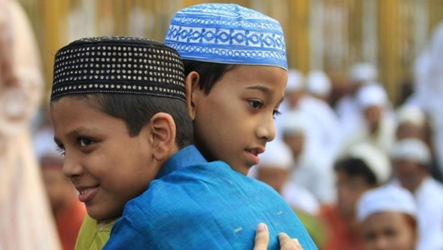 Bangladesh to celebrate Eid-ul-Azha on Aug 22