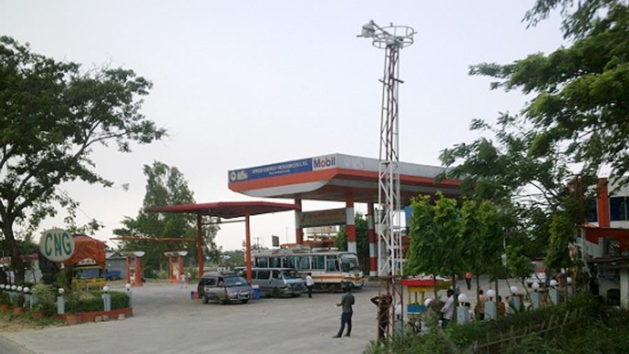 CNG stations to remain open for 24-hour during Eid