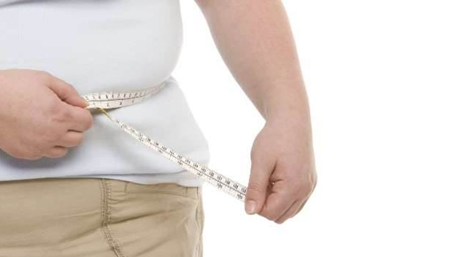 Obesity to be 'main cancer risk in women'