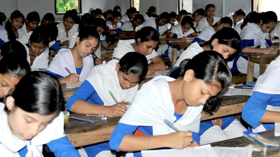 More 13 secondary schools nationalised