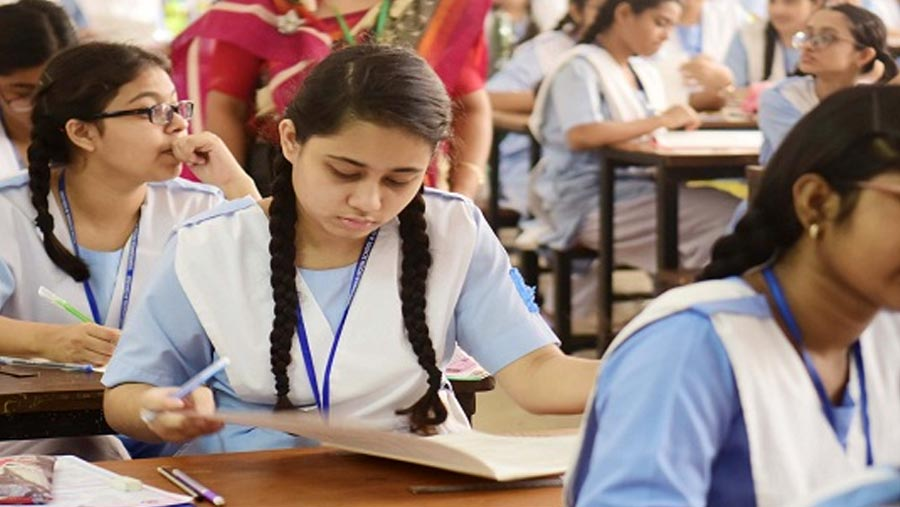 Sunday's JSC, JDC exams shifted to Nov 9