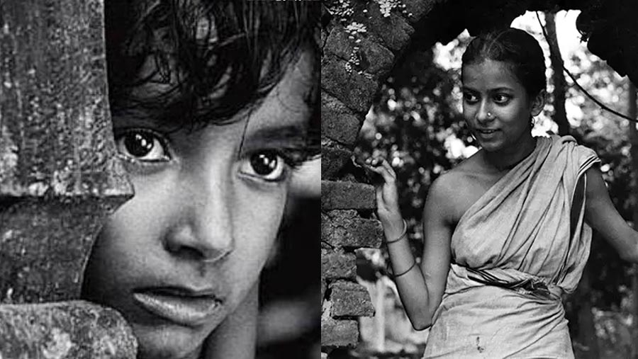 Pather Panchali in BBC's best foreign language films list