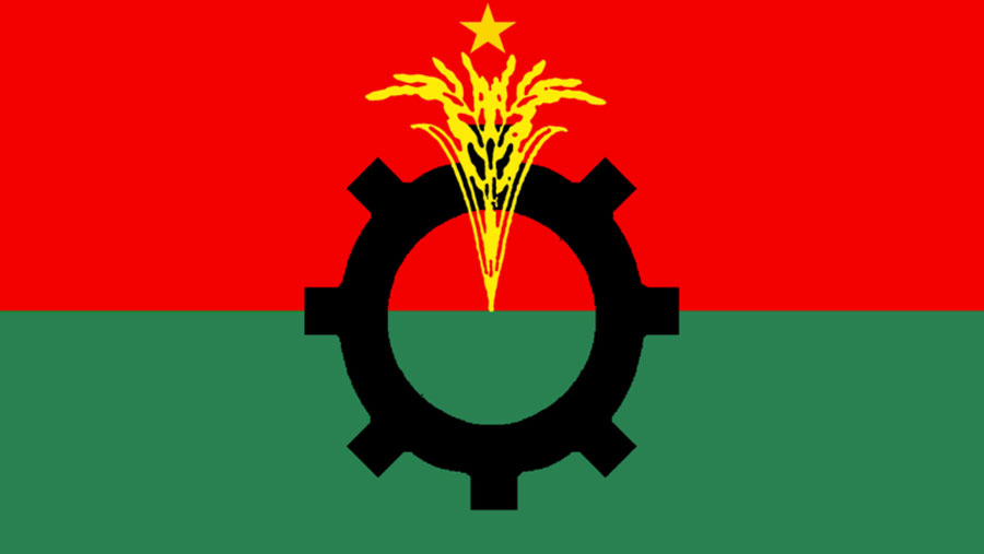 BNP decides to join polls; 'announcement' Sunday