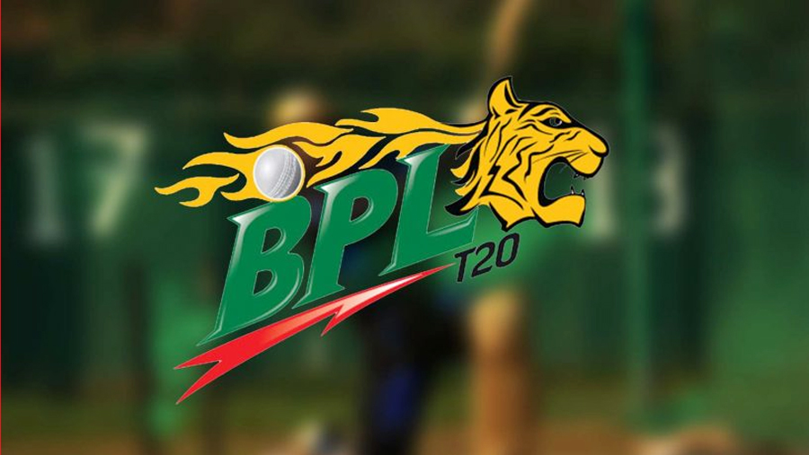 New time for BPL matches