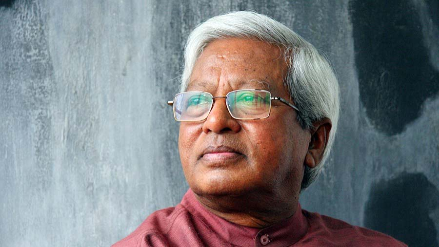 Sir Fazle Hasan Abed retires as Brac chairperson