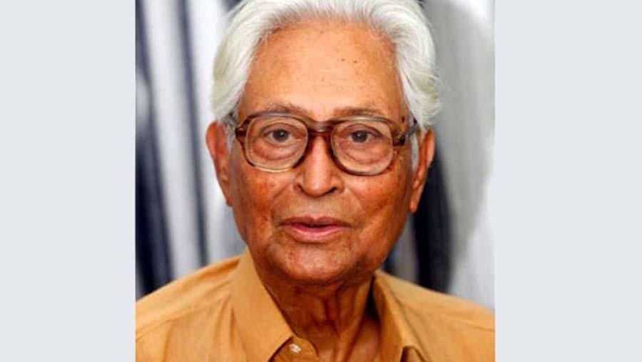 NAP president Muzaffar Ahmed passes away