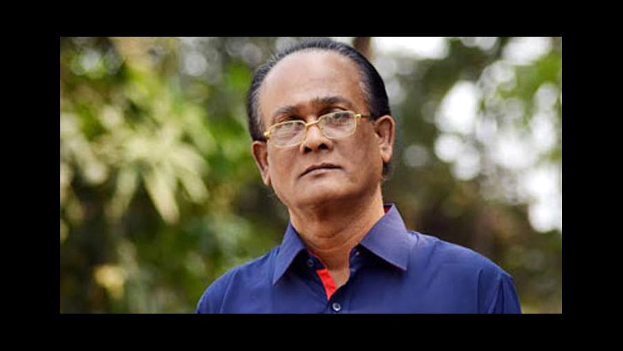 Actor Khalilur Rahman Babar dies at 68