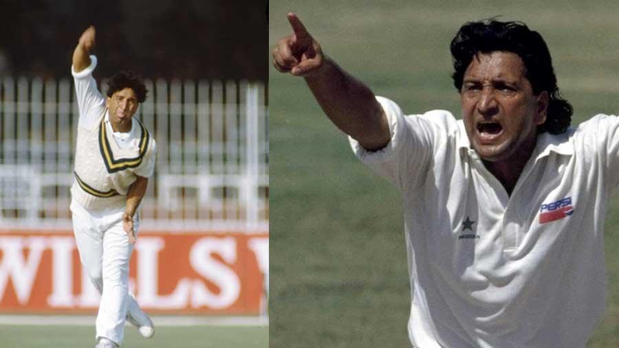 Pakistan cricket legend Abdul Qadir passes away