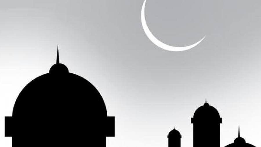 Holy Eid-e-Miladunnabi today