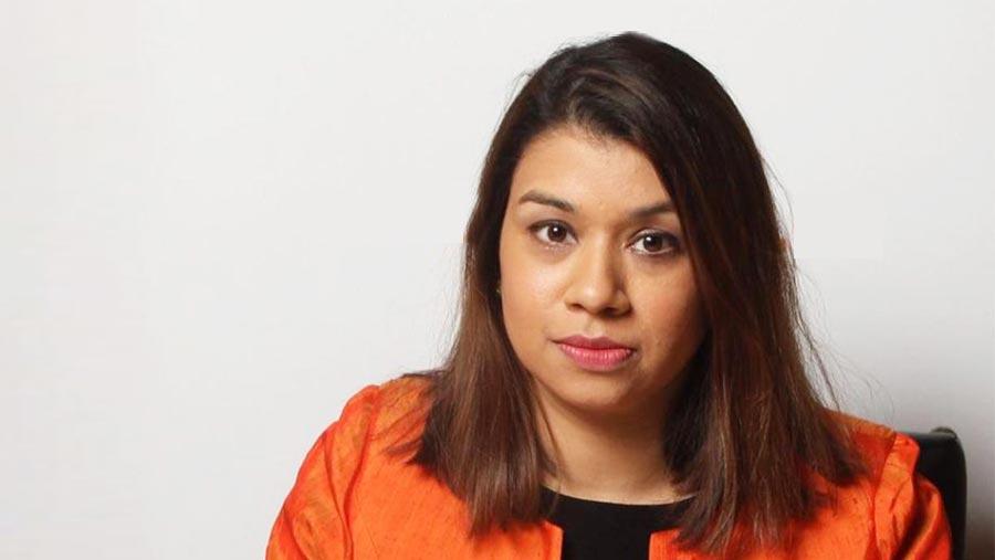 UK elections: Tulip, Rushanara, Rupa re-elected