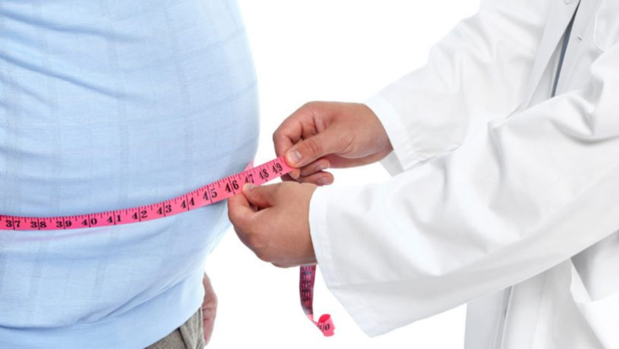 Double burden of obesity, undernourishment stalks world: report