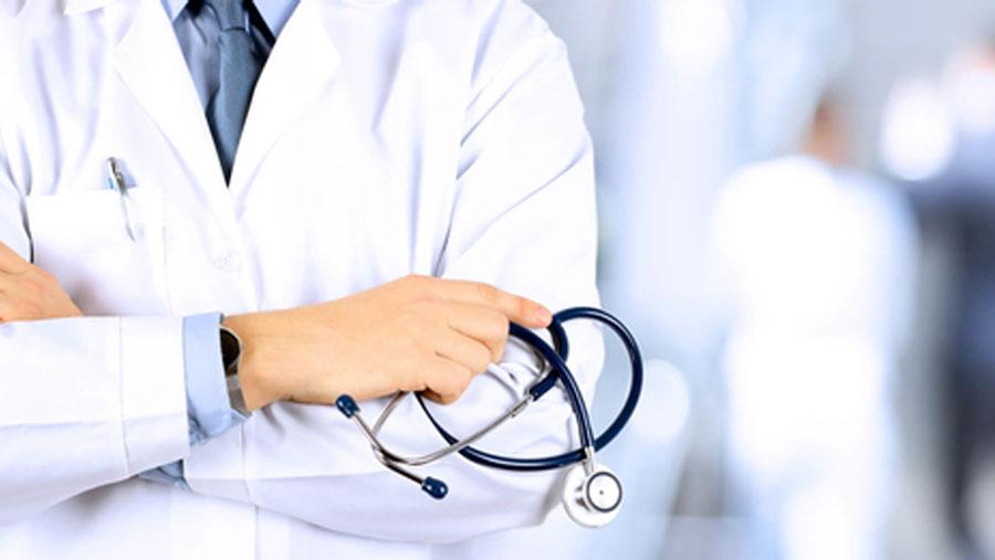Govt to recruit more 10,000 doctors
