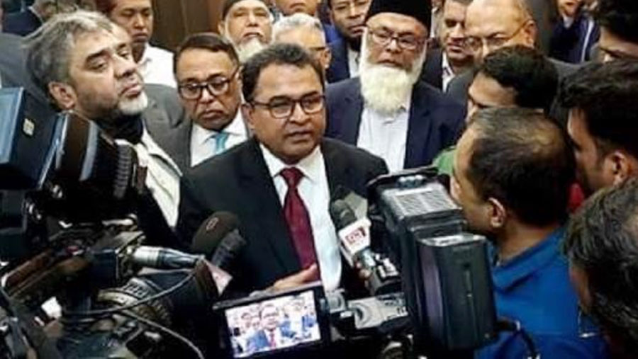 Govt to ensure single digit interest for all sectors: Finance Minister