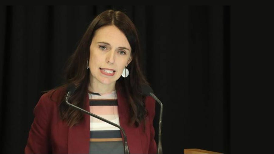 New Zealand to hold elections on Sep 19