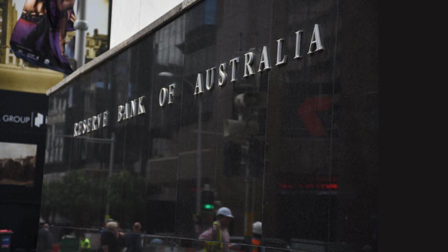 RBA cuts interest rates to record low on virus fears