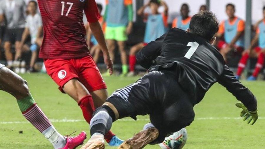 FIFA, AFC postpone Asian World Cup Qualifiers