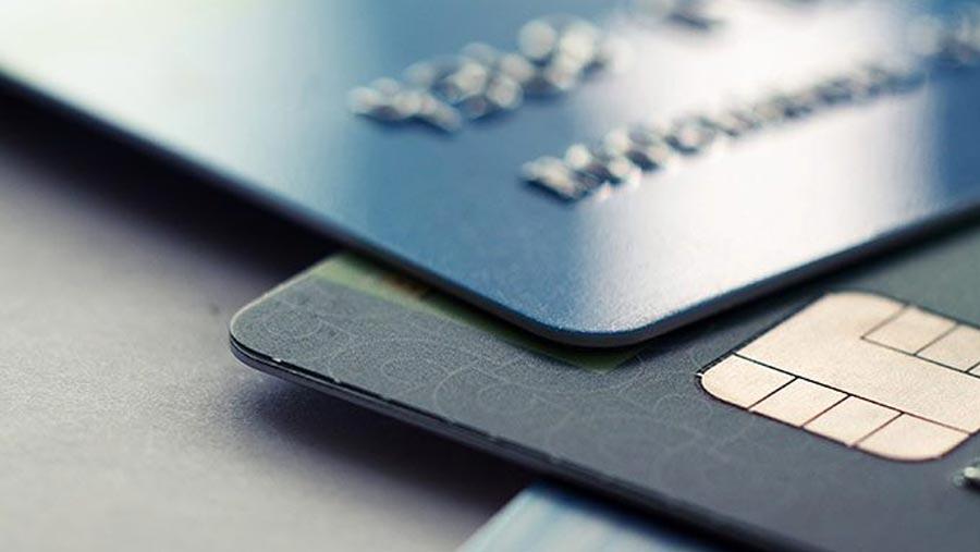 Bangladesh Bank asks to waive penalty on credit card dues