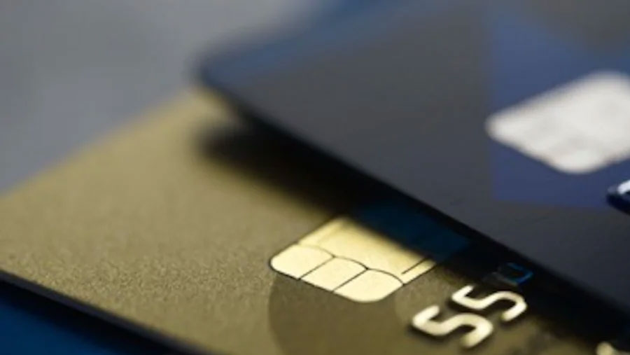 BB ordered to waive credit card interest