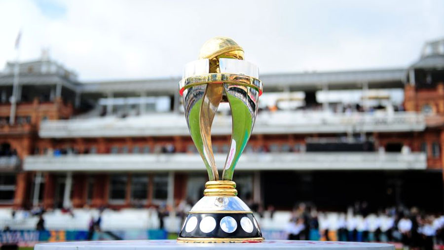 Women's WC cricket qualifiers postponed