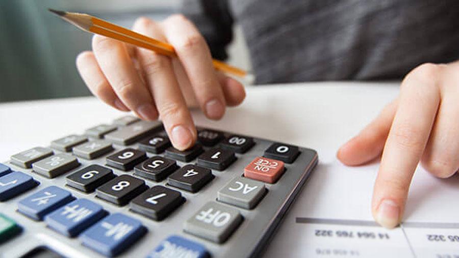 Land tax payment deadline extended till Jun 15