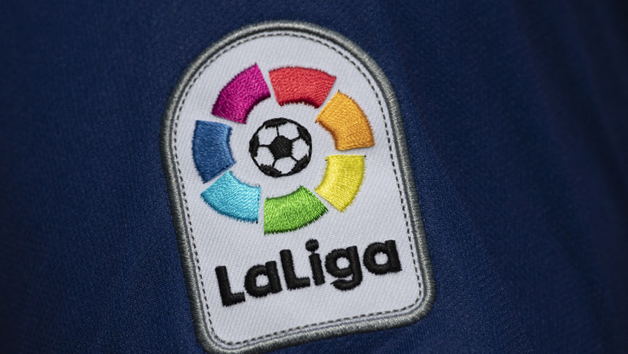 La Liga to resume on Jun 11