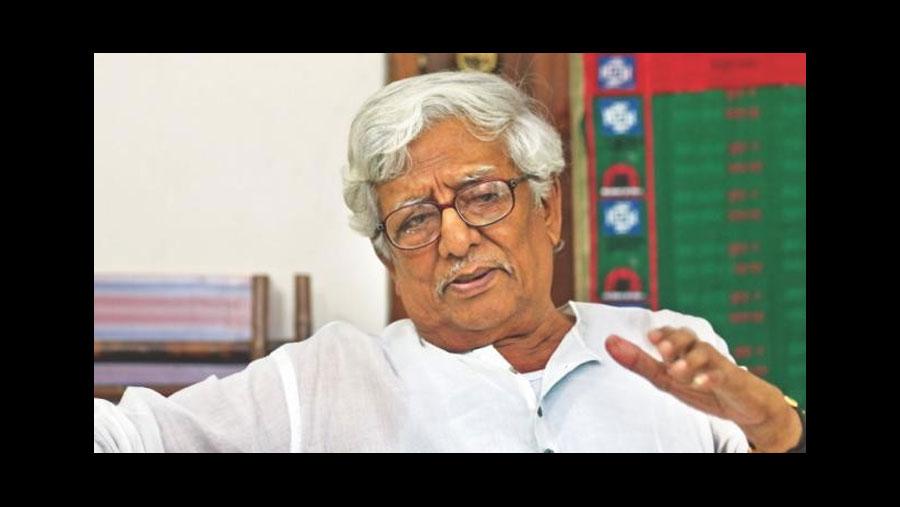 Noted journalist Kamal Lohani passes away