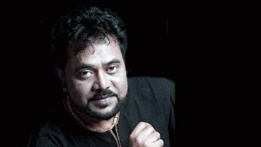 Noted singer Andrew Kishore no more