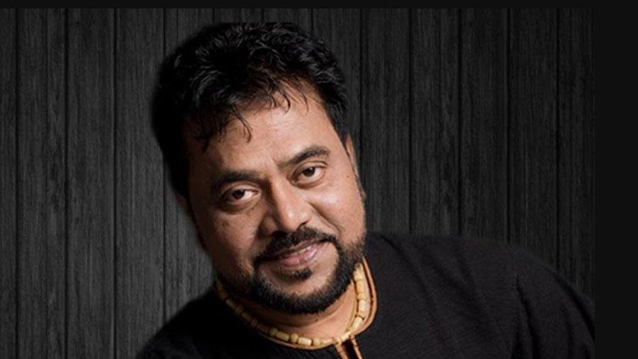 Singer Andrew Kishore's burial on Jul 15