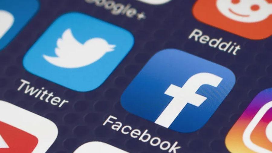 BTRC bans free internet for social media