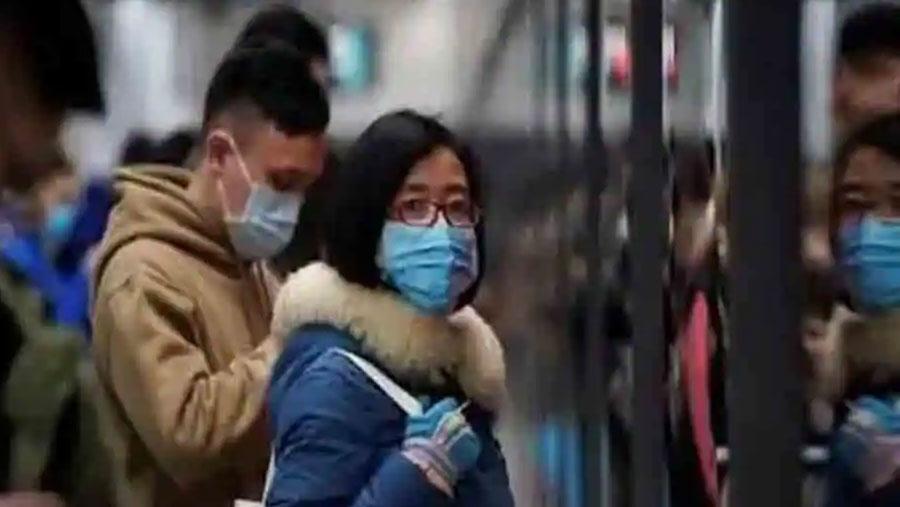 Beijing to lower virus emergency response level