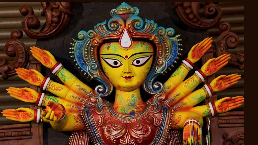 Directives issued regarding Durga Puja celebration