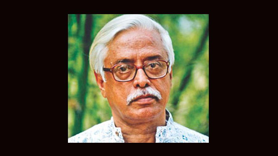 Eminent writer Rashid Haider passes away