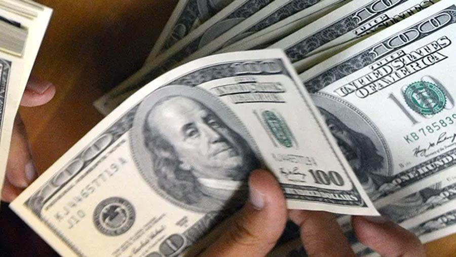 Bangladesh to secure 8th position in remittance receiving in 2020