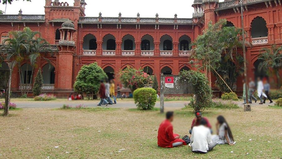 Educational institutions to remain closed until Dec 19