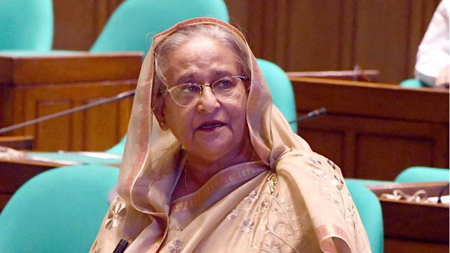 Govt working relentlessly to tackle Covid since its outbreak, says PM