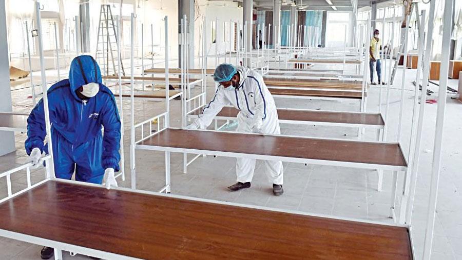 14-day mandatory quarantine for UK returnees from Jan 1