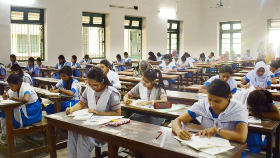 Next SSC exams in June, HSC in July-August 2021