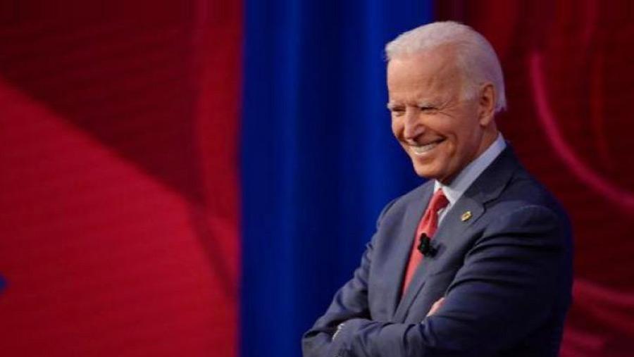 Biden victory confirmed amid Capitol riot