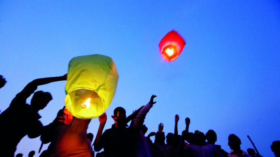 DSCC to hold 'Shakrain Festival' on Jan 14
