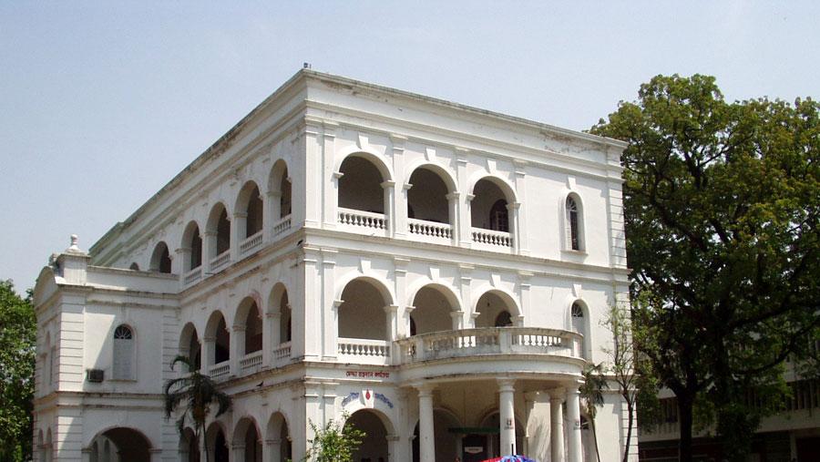 10 persons get Bangla Academy Literary Award-2020